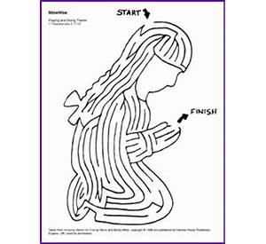 praying hands coloring pages praying hands coloring page - Praying Hands Coloring Pages