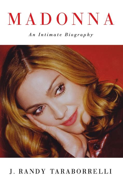 madonna biography facts related keywords suggestions for madonna biography
