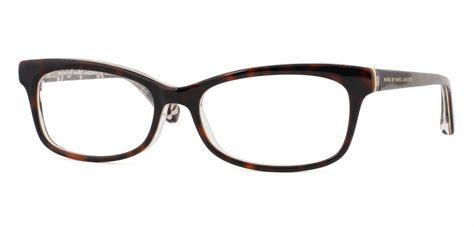 marc by marc mmj 486 eyeglasses free shipping
