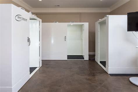 safe rooms for sale after a tornado shelters for sale see increased interest 187 shelters safe t shelter 174