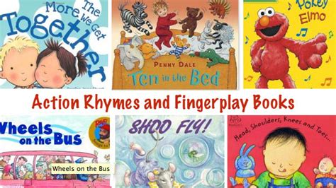play parenting adventures in the great outdoors books rhymes and fingerplay books adventures in