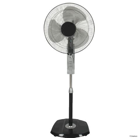 image of a fan fan png png image with transparent background