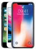 compare contract phone deals offers pay monthly phones best phone deals uk