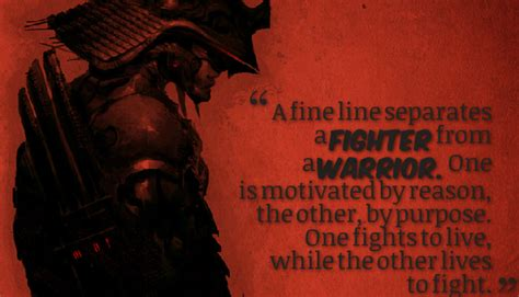 the fighting times of abe attell books 79 warrior quotes of all times for leaders linkedin