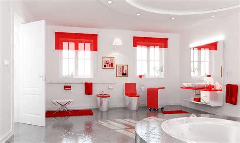 imagenes de baños minimalistas modernos fotos de ba 241 os modernos