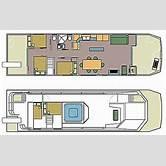 houseboat-plans