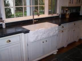 Farm Kitchens Designs kitchen designs kitchen cabinets design galley kitchen design ideas