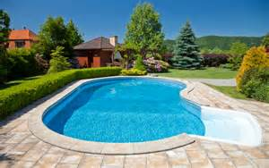 Swimming Pool Patio Designs 61 Pictures Of Swimming Pools To Inspire Design Ideas