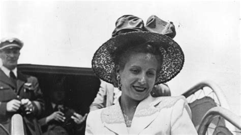 eva peron biography in spanish 45 best images about eva peron on pinterest rainbow