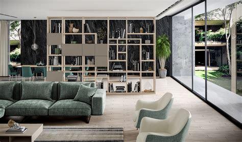 mueble librer a muebles separadores de ambientes obtenga ideas dise 241 o de
