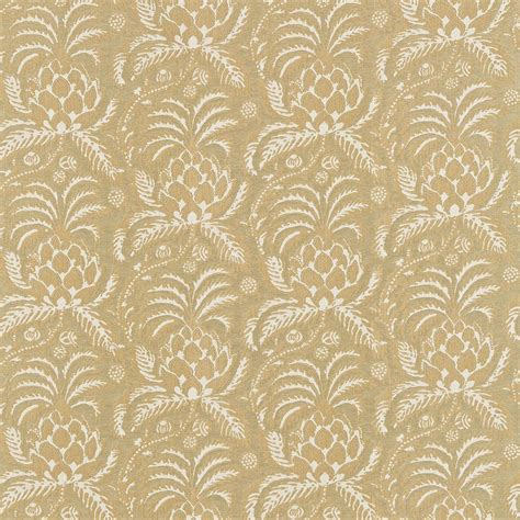 pineapple upholstery fabric style library the premier destination for stylish and