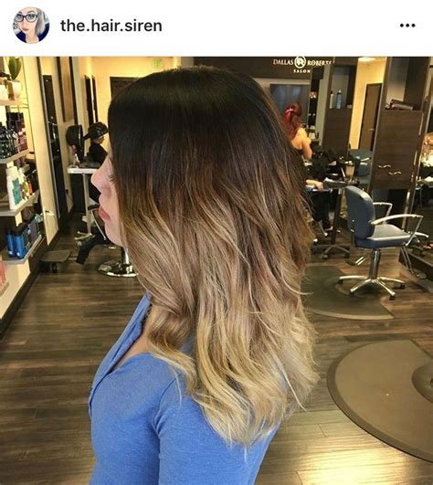 ombre hair in dallas 49 best balayage ombre highlights by dallas roberts salon