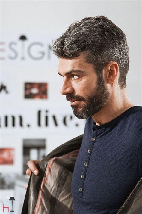 Di Lovethesign by 14 Migliori Immagini Lovethesign E Luca Argentero