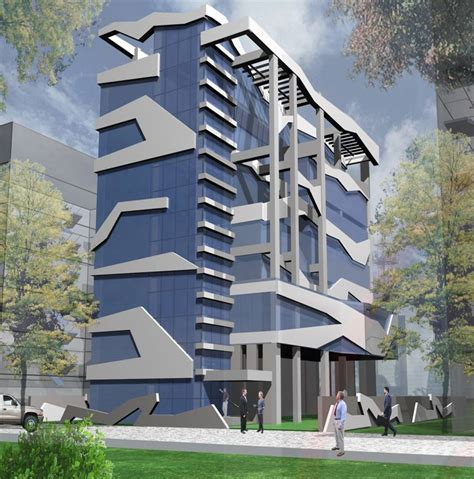 Arcon Design Architect Kolkata Nkda Arcon Design S Architectural Designer