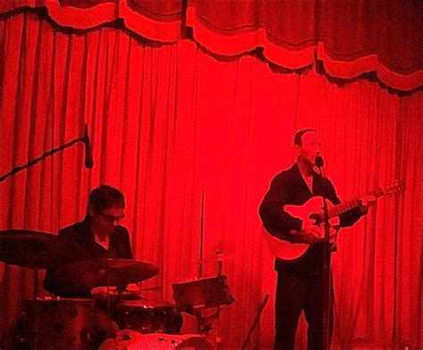 makeout room review jonathan richman make out room 8 15 13 the bay bridged san francisco bay area
