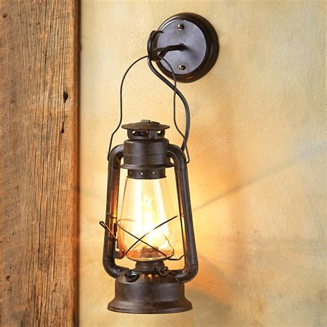 Lantern Wall Sconce Indoor by Indoor Lantern Wall Lights With Electric Vic Outdoor