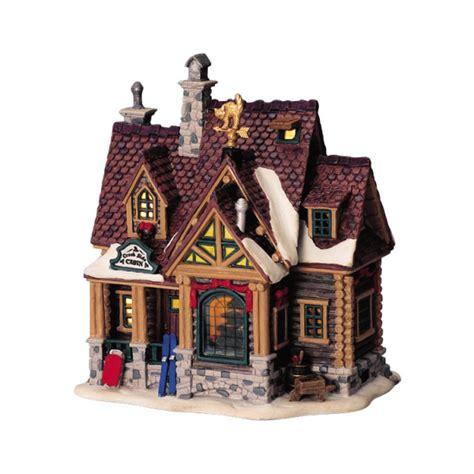 lemax sale lemax sale producten kopen bij webshop kersthuisje nu