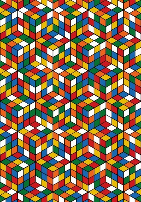 pattern for a cube shape www rubikspromo com rubik s 174 cubes exclusively from
