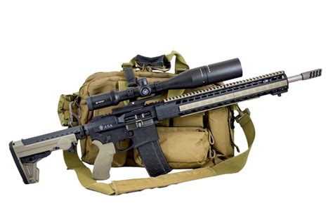 Gun Giveaway - giveaway gun nra 2017 withbackpack isolated armorer s supply