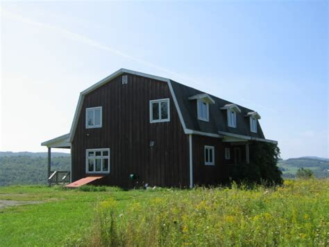 Schoharie County Real Property Records Schoharie County Cobleskill New York Real Estate Listings By City