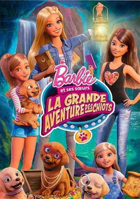 film barbie gratuit en ligne barbie gratuit des films en ligne