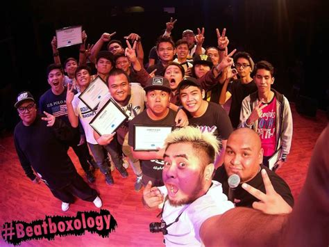beatbox tutorial tagalog kali alaia 5 benefits of learning how to beatbox