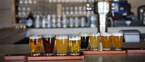 philadelphia top bars the best breweries within 100 miles of philadelphia