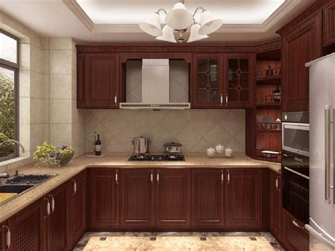 hanging kitchen cabinets from ceiling kitchen cabinets hanging from ceiling appliances