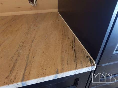 granit arbeitsplatte ikea kaltenkirchen ikea k 252 che mit granit arbeitsplatten
