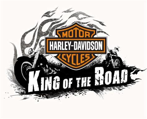 tattoo fonts yash motorcycles harley davidson logo
