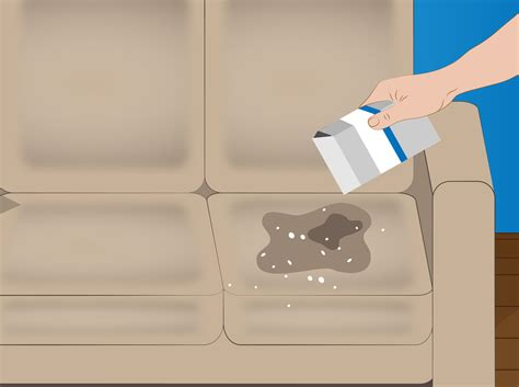 cleaning urine from upholstery 3 ways to remove the smell of cat or dog urine from upholstery