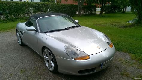 Porsche Boxster Reliability by Car Reviews For Porsche Boxster Arvostelut Kokemuksia