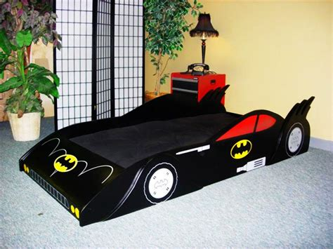 16 best images about batman on pinterest comforters bed batman bedding for toddler beds cool kids bedroom with