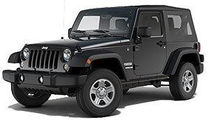 chrysler dealership colorado new chrysler dodge jeep ram models for sale in denver
