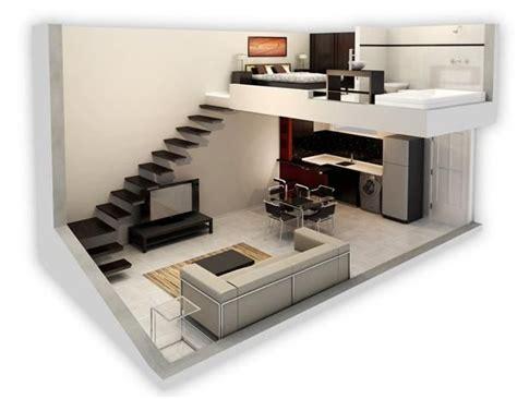 pisos nuevos en pinto departamentos loft en edificio pinto cordoba lofts