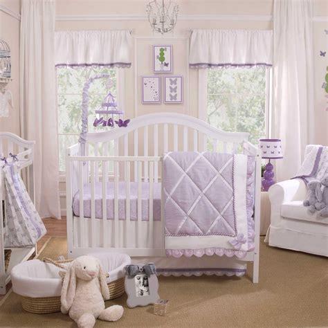 Petit Papillon Baby Sale by Petit Tresor Papillon Crib Bedding Collection Baby