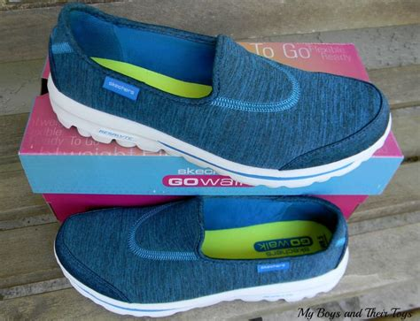 Skecher Go Walk 3 skechers go walk 3 search shoes shoes shoes search chang e 3 and walks
