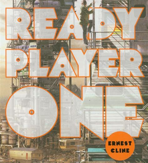Book News by Book News Roundup Cooke For Ready Player One