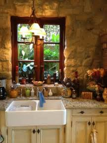 awesome Pictures Of French Country Kitchens #1: 7d31fe781022cec15d58dc94cae705ba.jpg