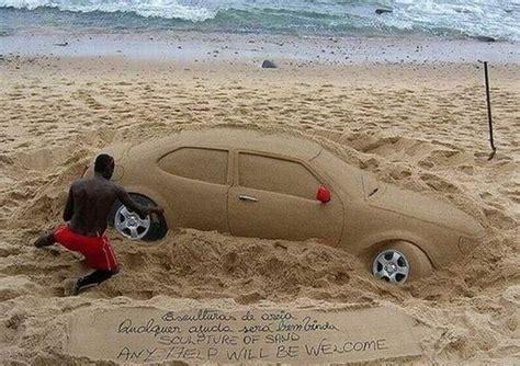 fotos comicas en la playa fotos na praia recebi por e mail
