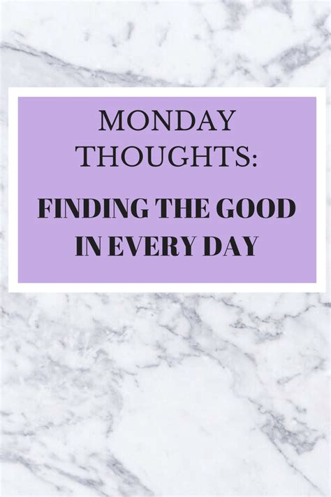 A Fashion Writers Observation And Other Monday Thoughts by The Diaries Welcome To My