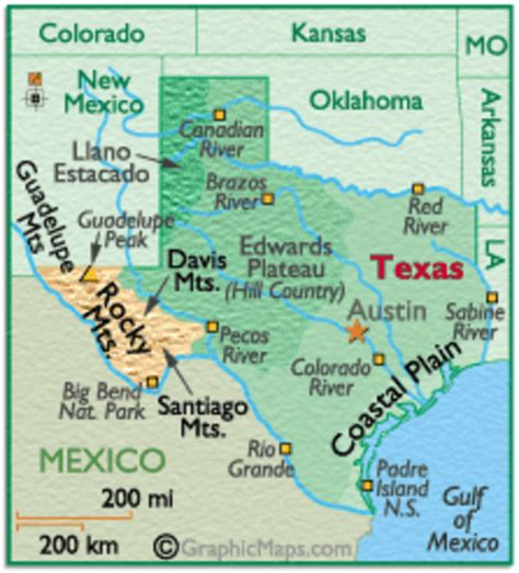 major rivers of texas map history on the brazos river timeline timetoast timelines