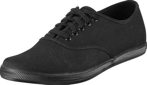 keds chion cvo shoes black