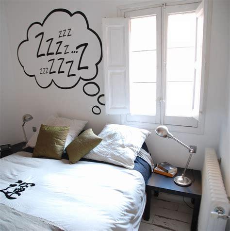 master bedroom storage contemporary bedroom san master bedroom contemporary bedroom san francisco