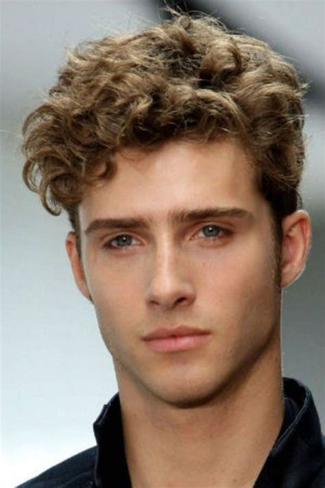 Coiffure Cheveux Homme by Coiffure Homme Pour 2017