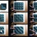 azulejo czech azulejo czech correia ragazzi arquitectos archdaily m 233 xico