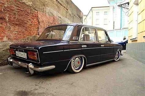 Chris Lada 17 Best Images About Lada On Cars And