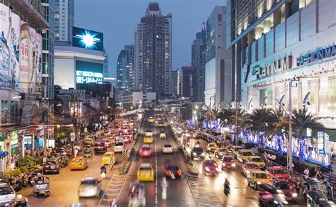 new year 2016 bangkok program bangkok future city global cities 2016 by frank