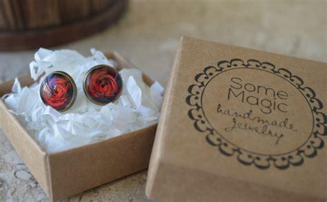 preiswerte len geschenke zum valentinstag preiswert und passend finden