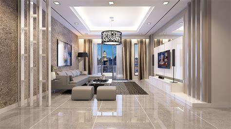 model living room living room 3d model free download obj living room
